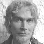 W. Paarmann
