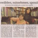 Berliner Woche