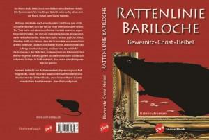 Rattenlinie Bariloche