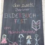 Bilderbuchfest